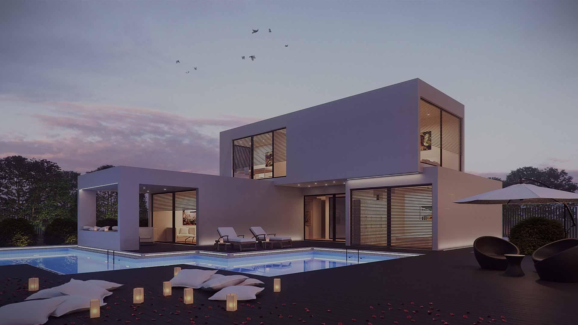 kaufelektro-architecture-1477101_1920-web