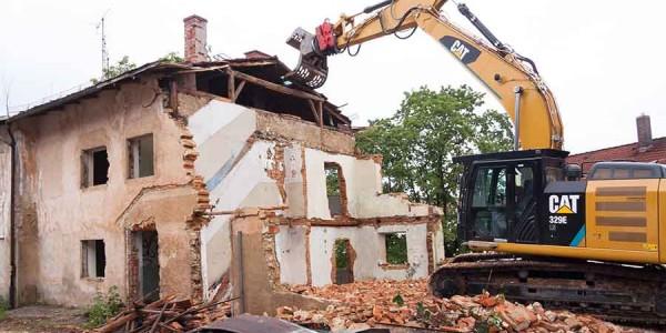 kaufelektro-demolition-855079_900-web