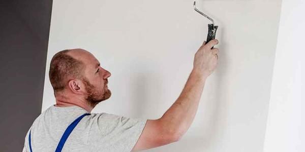 kaufelektro-painter-2751666_900-web
